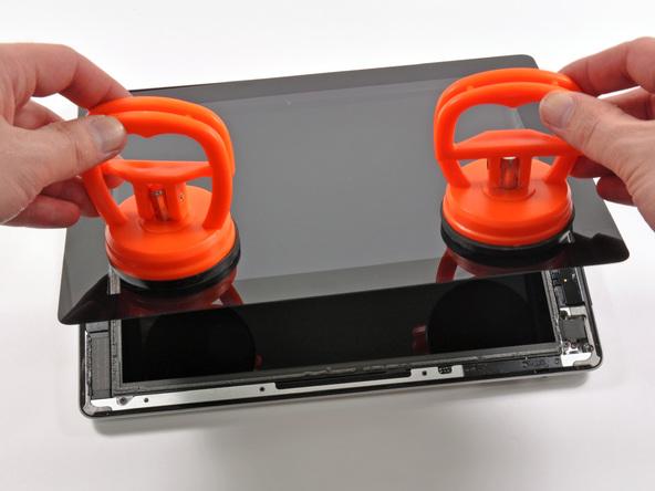 iphone repair near me. ipad3screenrepair1 · pl283701-lcd_display_touch_screen_for_ipad_2_replacement_repair_parts iphone repair near me i